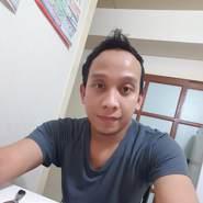 agusb83612's profile photo