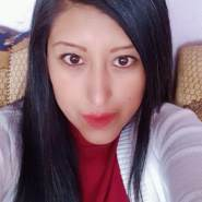 maribelm214535's profile photo