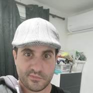 avivos's profile photo