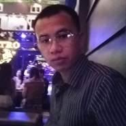 khimx265's profile photo