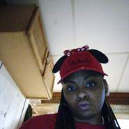 jashannae649568's profile photo