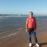 sylwestero237736's profile photo
