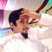sadiqh765122's profile photo