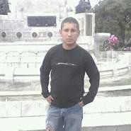 luisg605's profile photo