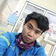 artt476's profile photo