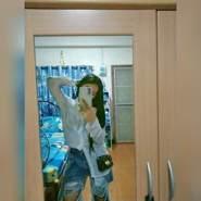 phatchareesongwaja's profile photo