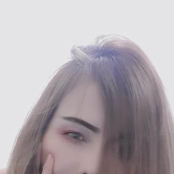 laila441723_Shamal Al Batinah_Single_Female