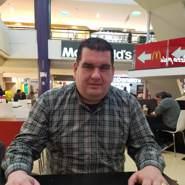 guillermo300507's profile photo