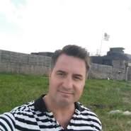 henryj526899's profile photo