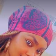 saucyb648483's profile photo