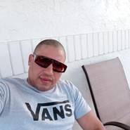 yaselitod's profile photo