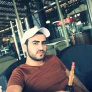 faris847195's profile photo