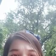 mayny0's profile photo