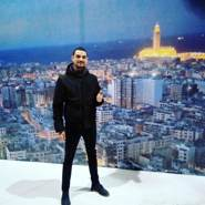 hamzahaddouchi's profile photo