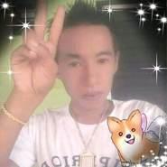 userqtb89's profile photo