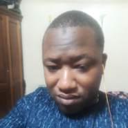 babab347686's profile photo