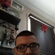 anthonyb413947's profile photo