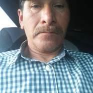 romann480969's profile photo
