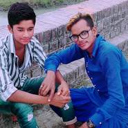 mohammadr155923's profile photo