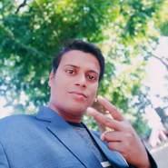 krishnam17580's profile photo