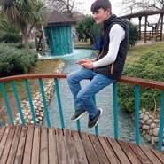 hasanp848232's profile photo