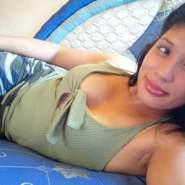 lizafleitas's profile photo