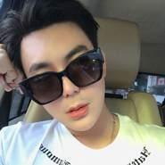 alvinchang926222's profile photo