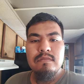 jaimel419806_California_Single_Male