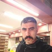 cevatbayramoglu's profile photo