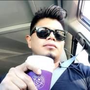 cesarp491569's profile photo