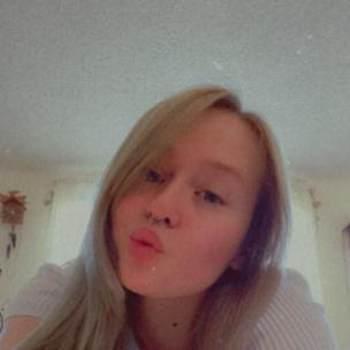 drea26_Utah_Single_Female
