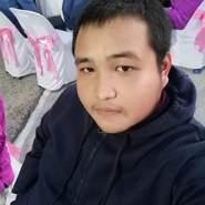 user_uw858's profile photo