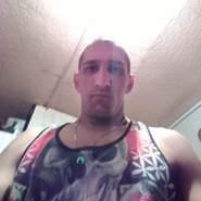ma6inapaketagna's profile photo