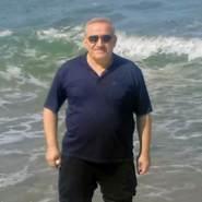 sedatd628476's profile photo