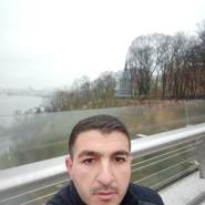 nalimi's profile photo
