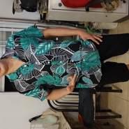 marianor90591's profile photo