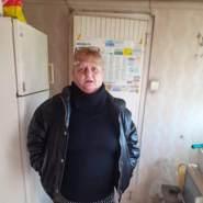 etelka289179's profile photo
