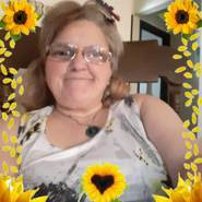 francesp804084's profile photo