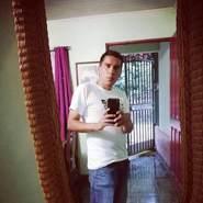 jeankac's profile photo