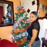 santag354784's profile photo
