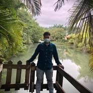santiagoh165769's profile photo
