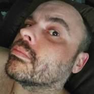 terrenceb930997's profile photo