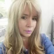 luz1274's profile photo