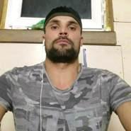 alisherb625366's profile photo