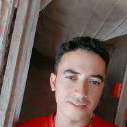 edgarr349974's profile photo