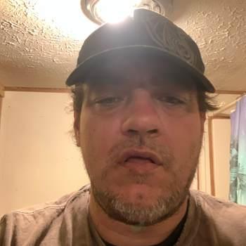 gary974174_Ohio_Single_Male