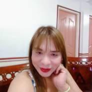 castrencej's profile photo