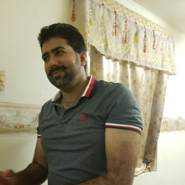 khanv75's profile photo