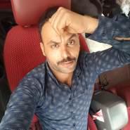 achj90_yahoo1's profile photo