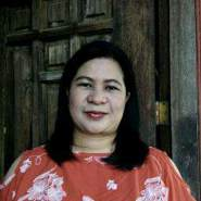 ellenc979841's profile photo